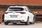 Renault_Megane_Grandtour_ETech_Plug-In_Edition_One_001_