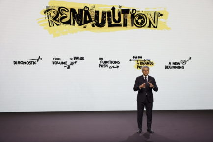 18-reveal-of-the-groupe-renault-strategic-plan-on-january-14th-2021-1600x1067