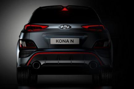 2022-Hyundai-Kona-N-3