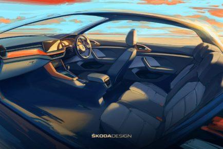 210304_skoda-kushaq_interior-sketch-2-1920x1054