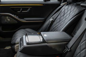 Mercedes-Benz razred S (21)