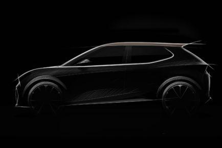 SEAT-SA-will-launch-an-urban-electric-car-in-2025_04_HQ