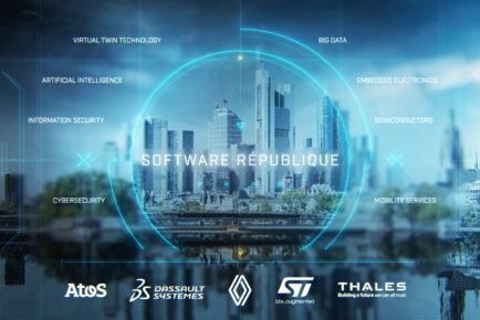2021 04 08 Software République - Visual EN