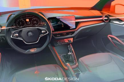 2021-skoda-fabia-interior-1