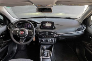 Fiat Tipo (24)