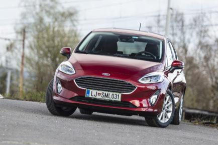 Ford_Fiesta_10_Ecoboost_Hybrid_125_Titanium_001