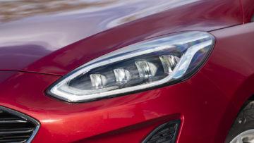 Ford_Fiesta_10_Ecoboost_Hybrid_125_Titanium_04