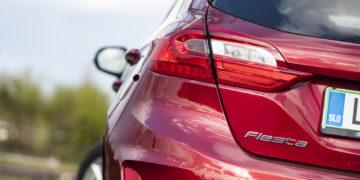 Ford_Fiesta_10_Ecoboost_Hybrid_125_Titanium_06