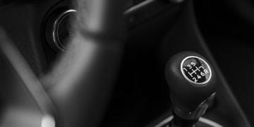 Ford_Fiesta_10_Ecoboost_Hybrid_125_Titanium_19