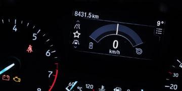 Ford_Fiesta_10_Ecoboost_Hybrid_125_Titanium_23