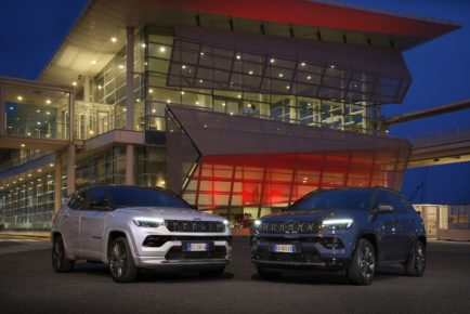 Jeep_Compass_facelift_ (2)