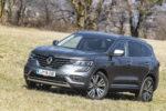 Renault_Koleos_13_TCe_160_EDC_Initiale_Paris_001_