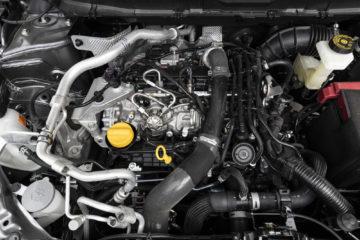 Renault_Koleos_13_TCe_160_EDC_Initiale_Paris_16