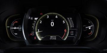 Renault_Koleos_13_TCe_160_EDC_Initiale_Paris_29
