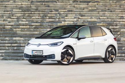 Volkswagen_ID3_Performance_1st_Max_001