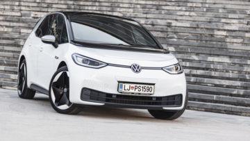 Volkswagen_ID3_Performance_1st_Max_01