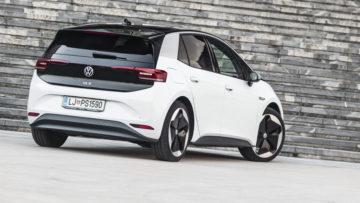 Volkswagen_ID3_Performance_1st_Max_02