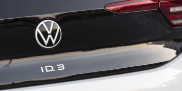 Volkswagen_ID3_Performance_1st_Max_06