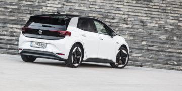 Volkswagen_ID3_Performance_1st_Max_24