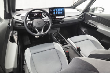 Volkswagen_ID3_Performance_1st_Max_27