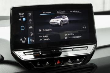 Volkswagen_ID3_Performance_1st_Max_35