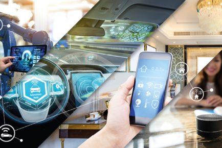 NXP_AutomotiveinfotainmentIo