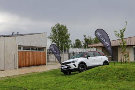 Opel Crossland 2021 (21)