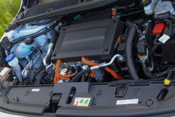 Peugeot elektrika 2021 (14)