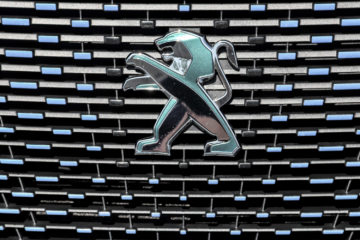Peugeot elektrika 2021 (17)