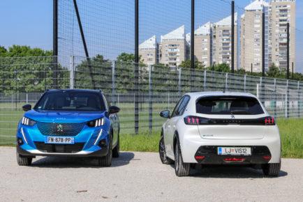 Peugeot elektrika 2021 (5)