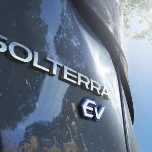 Solterra1__mid