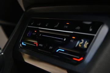 VW TIGUAN 21