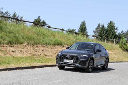 Audi Q5 Sportback (25)