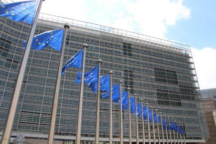 Bruxelles_-_Commission_Européenne_Berlaymont_(23191436909)