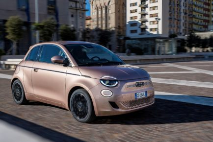 Fiat_New 500