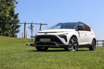Hyundai Bayon (1)