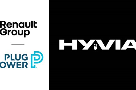 HYVIA_ Renault Group and Plug Power's joint venture (3)