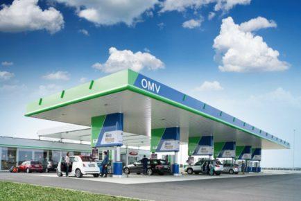 OMV_gas_station
