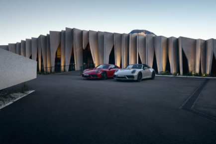 Porsche 911 GTS_ (5)