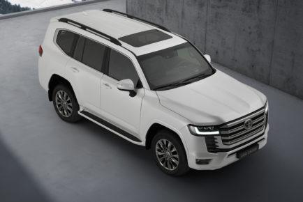 Toyota_Land_Cruiser_300_ (11)
