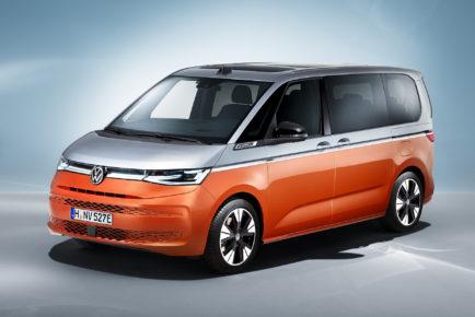 Volkswagen_new_Multivan_T7_ (10)