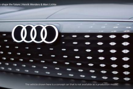 Audi_skysphere2