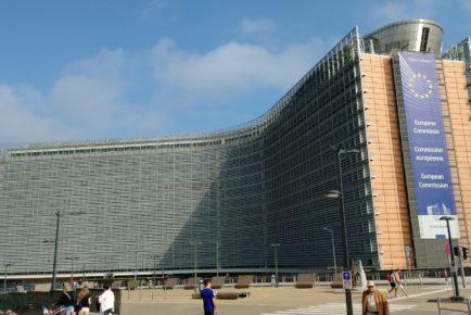 European_Commision.001_-_Brussel