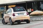 Fiat_500e_Cabrio Icon_001