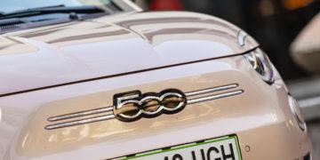 Fiat_500e_Cabrio Icon_03