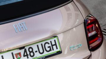 Fiat_500e_Cabrio Icon_04