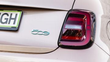 Fiat_500e_Cabrio Icon_07
