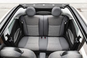Fiat_500e_Cabrio Icon_20