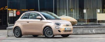 Fiat_500e_Cabrio Icon_35