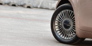 Fiat_500e_Cabrio Icon_37